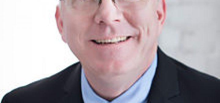 Pourquoi faut-il se méfier de Jeffrey Beall et de sa liste