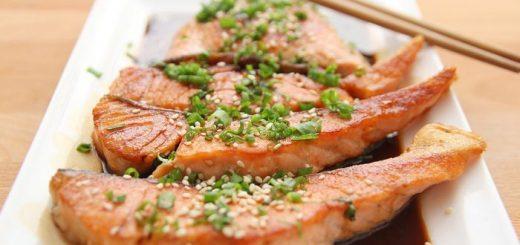 Même Science et Avenir tombe dans le piège du faux équilibre médiatique concernant le saumon OGM qui a été récemment autorisé au Canada.