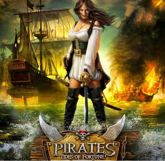 C:\Users\Houssen\Desktop\Pirates-Tides-of-Fortune.jpg