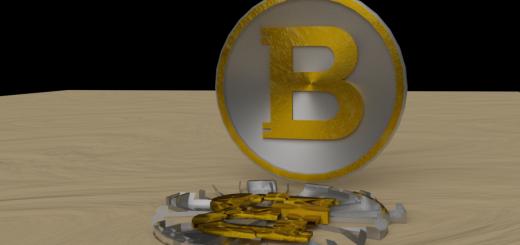 Quand BFMTV commence à parler du Bitcoin, c'est qu'il est temps de se barrer à toute vitesse en sautant par la fenêtre au risque de se casser une jambe
