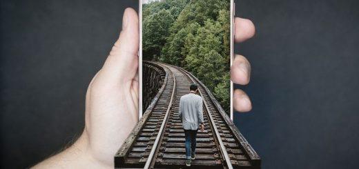Le logiciel espion de téléphones portables est un outil récent, mais devenu très vite incontournable en entreprises.