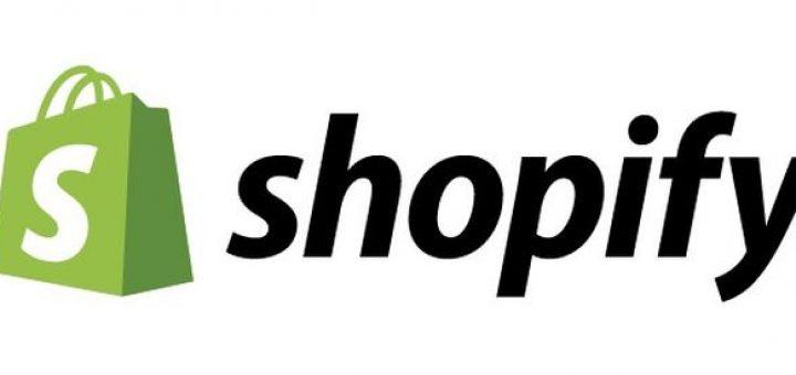 Shopify vous permet rapidement et facilement de créer votre boutique en ligne. Utilisez le générateur de nom d'entreprise et du logo, créez votre design et commencez à vendre vos produits.