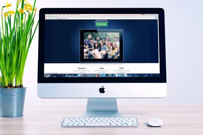 Les avantages d'une agence web pour une entreprise qui veut être visible sur le web.