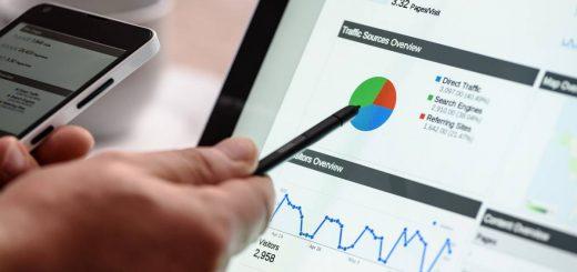 Les avantages d'une agence web pour une entreprise qui veut être visible sur le web. Que ce soit pour le marketing, le SEO ou la création de contenu.