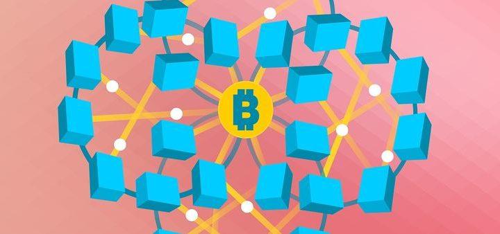 On parle énormément de la Blockchain et on vous explique cette technologie de manière aussi simple que possible. Une fois qu'on a passé la couche abstraite, la Blockchain est assez facile à assimiler... ou presque.