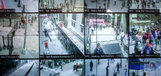 Judith Coburn nous parle du métier du détective privé dans un monde de surveillance. Est-ce que les enquêtes à l'ancienne sont obsolète dans notre monde où la technologie surveille nos moindres faits et gestes ? Cela dépend.