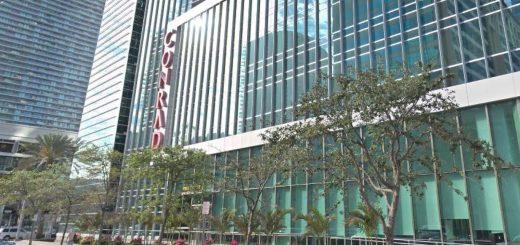 L'employée d'un hôtel, qui faisait la vaiselle, a reçu 21 millions de dollars pour avoir été forcé de travailler le dimanche.