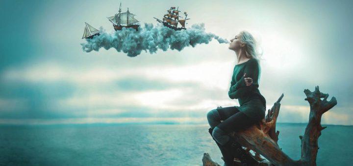 On ne vit pas dans un monde utopique et parfait. Le monde n'est pas et ne sera jamais rationnel. Et c'est pourquoi il faut interdire la vape et la cigarette électronique... justement parce qu'ils sont efficaces pour lutter contre le tabagisme et qu'il ne rapporte pas un sou à l'Etat.