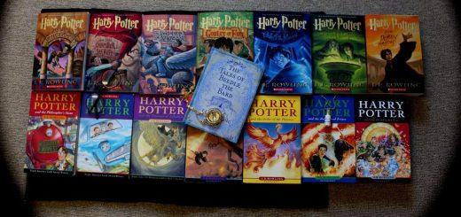 Des prêtres polonais de la SMS Heaven Foundation ont brulé des livres de Harry Potter et de Twilight parce qu'ils considèrent que c'est de l'occultisme.