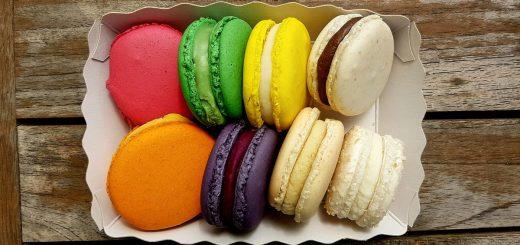 Un homme âgé de 40 ans, Oregon, a été arrêté pour avoir organisé un faux cambriolage pour avoir dissimulé le vol des ventes de biscuits de sa fille.