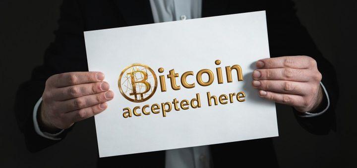Qu'est-ce qu'on peut acheter sur internet avec des Bitcoins. Voyage, Hi-Tech, VPN, immobilier, découvrez les nombreux services qui acceptent le Bitcoin.