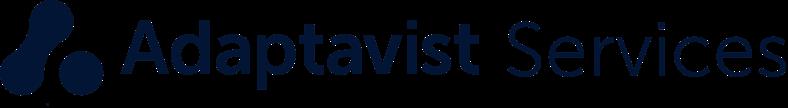 adaptavist logo