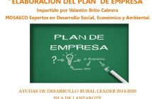 CAPTURA PLAN EMPRESAS