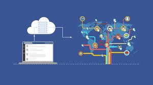 facebook-data-for-good