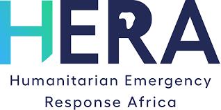 humanitarian-emergency-response-africa