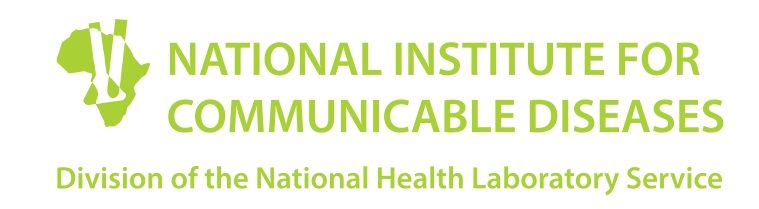 national-institute-for-communicable-diseases