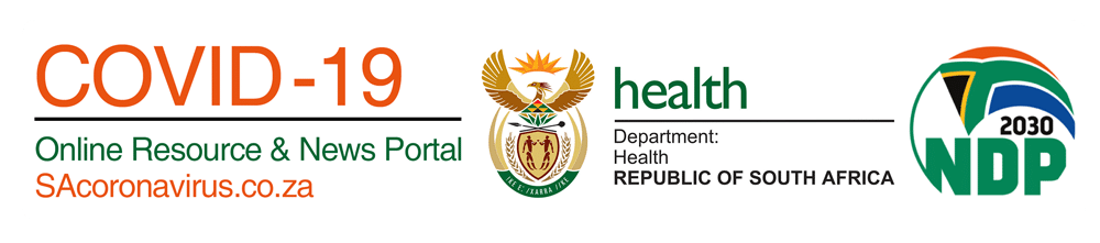 department-of-health-republic-of-south-africa