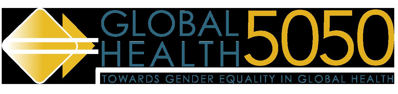 global-health-50-50