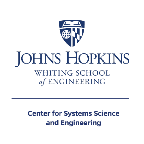 john-hopkins-whiting-school-of-engineering-centre-for-systems-science-and-engineering