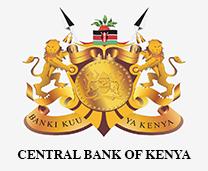 central-bank-of-kenya