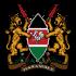kenya-master-health-facility-list