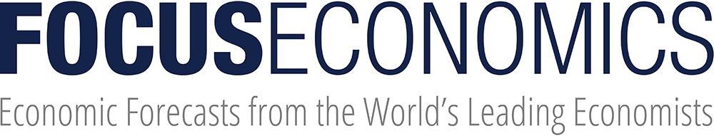 focus-economics