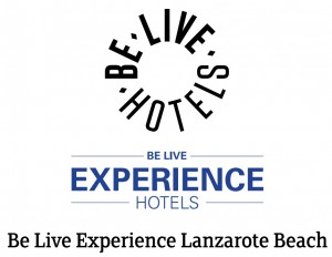 BL.Experience Hotels 300 dpi (3)