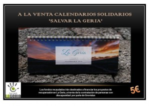 cartel_calendario_solidario