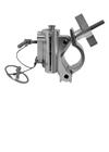 DT PRO-Studio-Clamp 300kg/40kg