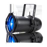 PAR Z120 RGBW