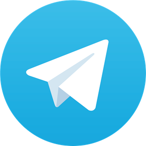 Telegram WeatherBot