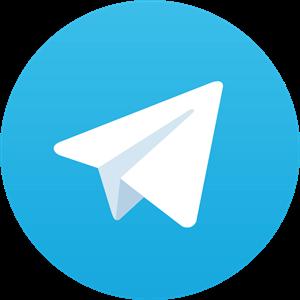 Telegram WeatherBot