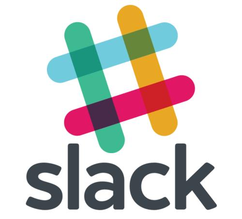 Slack WeatherBot