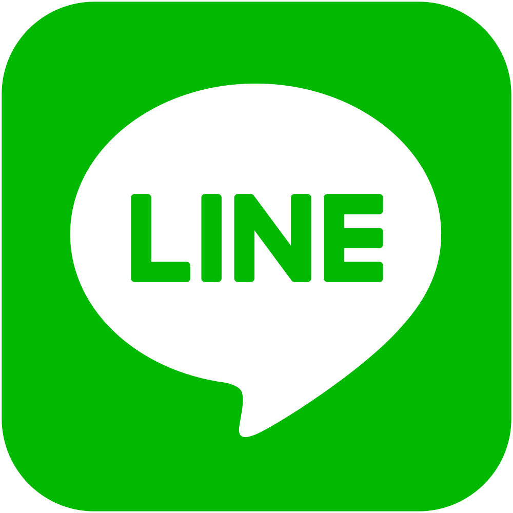 Line WeatherBot
