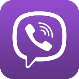 "Viber Public Account ""Get Weather"""