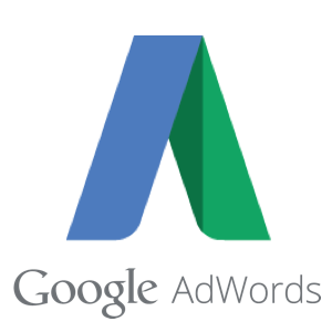 AdWords - ad companies management