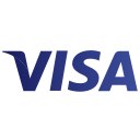 VISA Foreign Exchange Rates