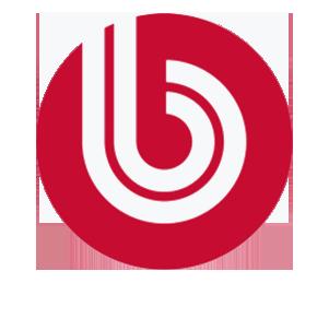 Bitrix OAuth