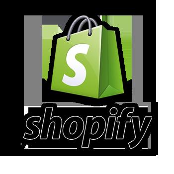 Brightpearl & Shopify