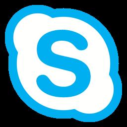 Skype BitcoinBot