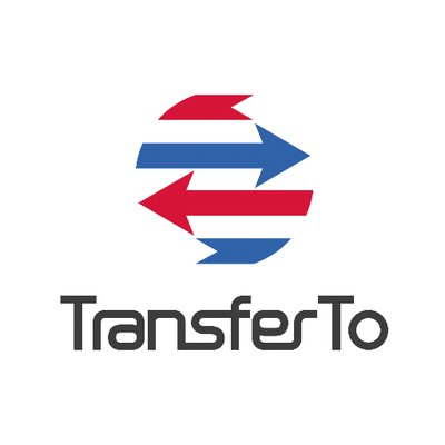 TransferTo Airtime Top-Up