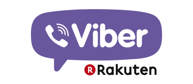 Transaction report with survey to Viber bot