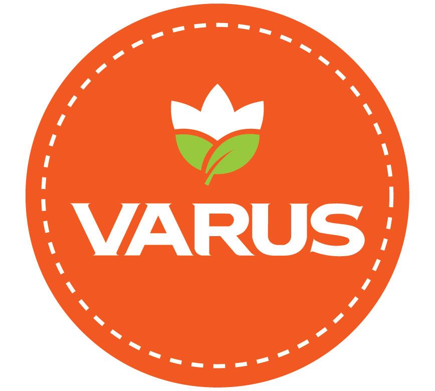 Get promo list Varus
