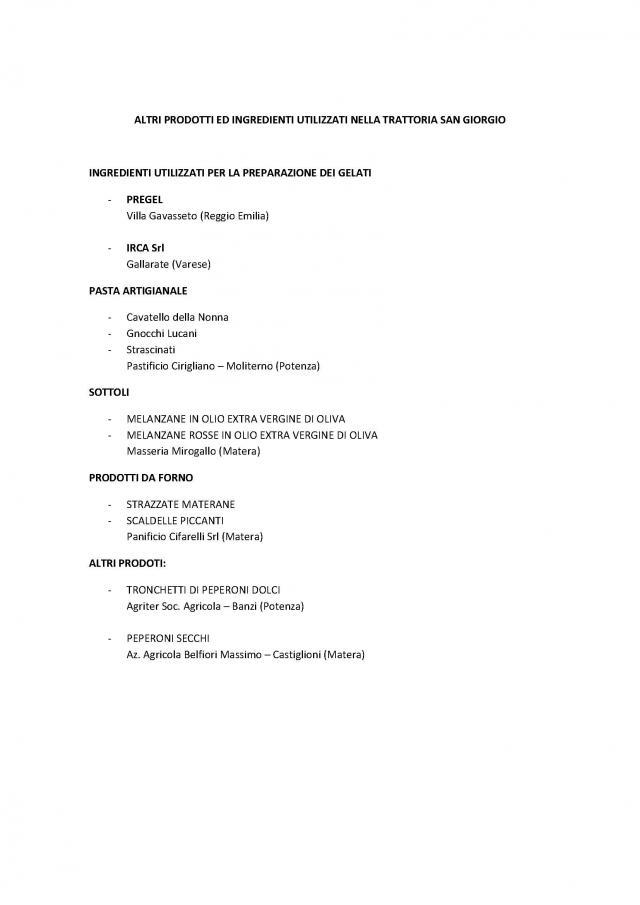 Elenco_Prodotti_Utilizzati