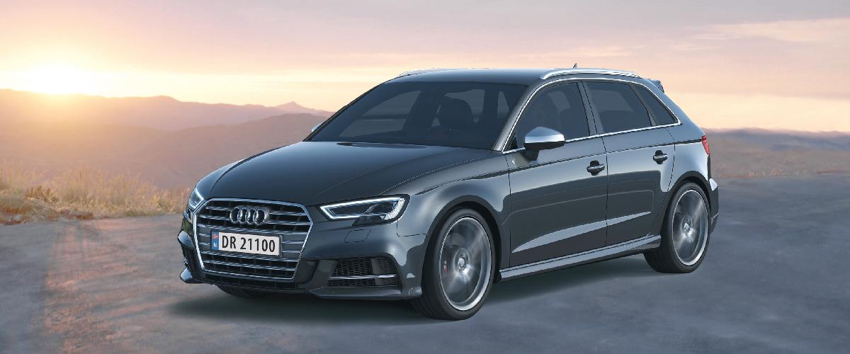Foto: Kampanjebilde - Audi_A3_freequattro_FB_banner (1).jpg