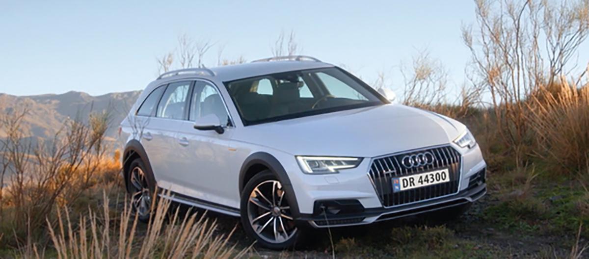 Foto: Kampanjebilde - Audi_A4_allroad_freequattro_FB_banner.jpg ny.jpg