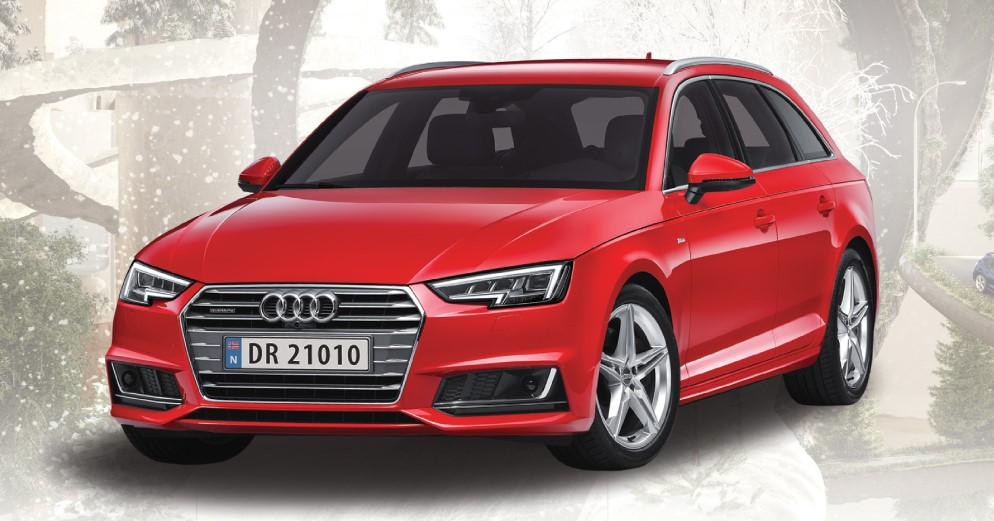 Foto: Kampanjebilde - Audi_A4_freequattro_FB_banner.jpg