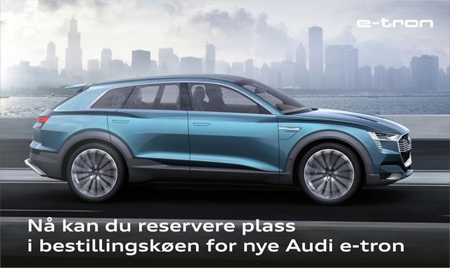 Foto: Kampanjebilde - Audi_e-tron_quattro_concept_II_main (1).jpg