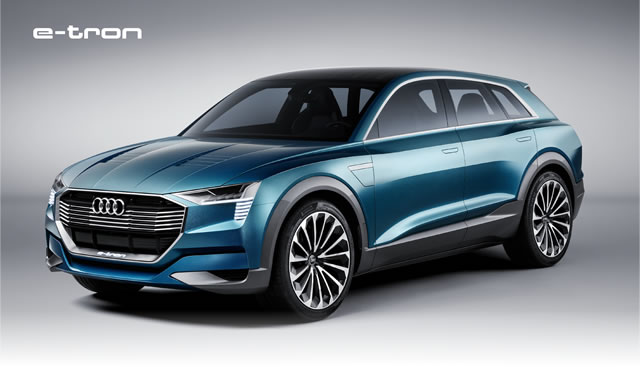 Foto: Kampanjebilde - Audi_e-tron_quattro_concept_III_main.jpg