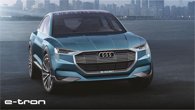 Foto: Kampanjebilde - Audi_e-tron.jpg